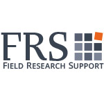 Referenz Field Research Support